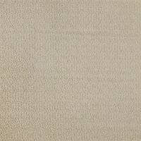 Massari Fabric - Natural