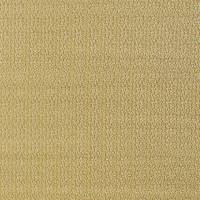 Massari Fabric - Ochre
