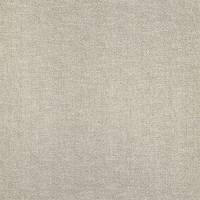 Cavos Fabric - Chalk