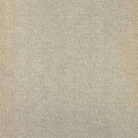Cavos Fabric - Calico