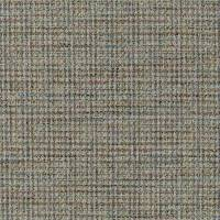 Scarlati Fabric - Dove