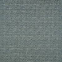 Palladio Fabric - Azure