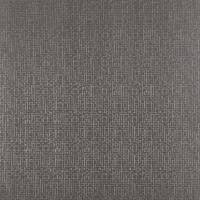 Palladio Fabric - Graphite