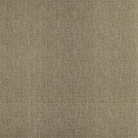 Palladio Fabric - Natural