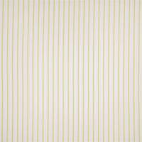 Brera Fino Fabric - Hemp