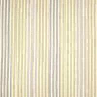 Brera Colorato Fabric - Hemp