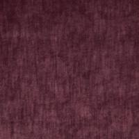Opera Fabric - Mulberry