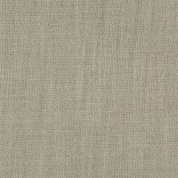 Skye Fabric - Walnut