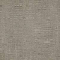 Skye Fabric - Birch