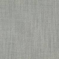 Skye Fabric - Steel