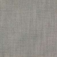 Skye Fabric - Graphite