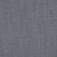 Skye Fabric - Denim