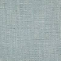 Skye Fabric - Waterfall