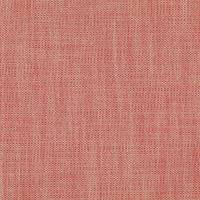 Skye Fabric - Poppy