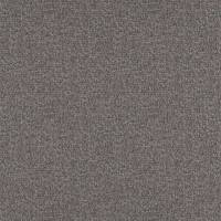 Vezzano Fabric - Steel