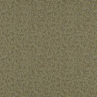 Vezzano Fabric - Grass