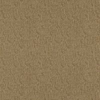 Vezzano Fabric - Seagrass