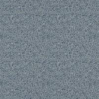 Vezzano Fabric - Denim