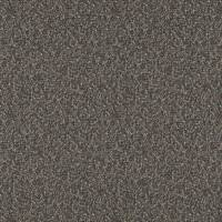 Vezzano Fabric - Pewter