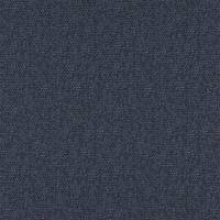 Vezzano Fabric - Midnight