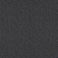 Vezzano Fabric - Charcoal