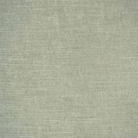 Canezza Fabric - Linen