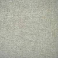 Canezza Fabric - Dove