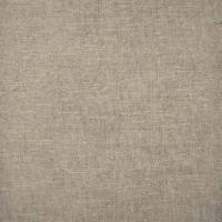 Canezza Fabric - Mink