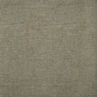 Canezza Fabric - Pebble