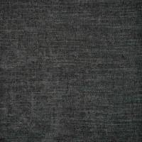 Canezza Fabric - Gunmetal