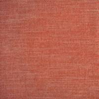 Canezza Fabric - Coral
