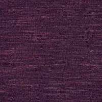 Canezza Fabric - Mulberry