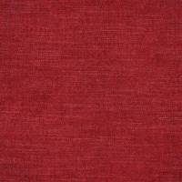 Canezza Fabric - Scarlet