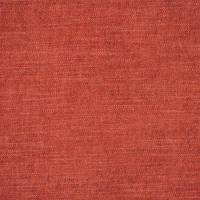 Canezza Fabric - Sienna