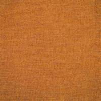 Canezza Fabric - Saffron