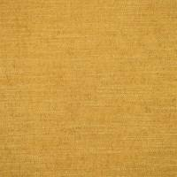 Canezza Fabric - Ochre