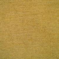 Canezza Fabric - Hemp
