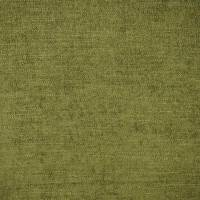 Canezza Fabric - Moss