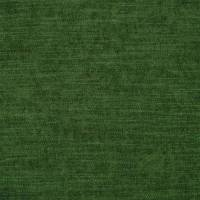 Canezza Fabric - Emerald