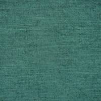 Canezza Fabric - Teal