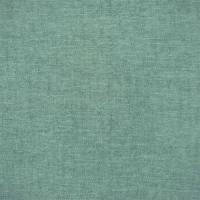 Canezza Fabric - Duck Egg