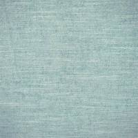 Canezza Fabric - Celadon