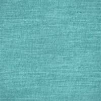 Canezza Fabric - Aqua