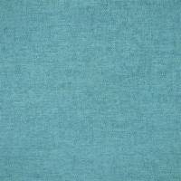 Canezza Fabric - Ocean