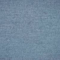 Canezza Fabric - Denim