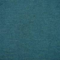 Canezza Fabric - Indigo