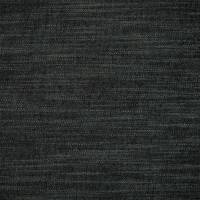 Canezza Fabric - Noir