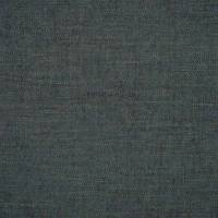 Canezza Fabric - Graphite