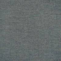 Canezza Fabric - Granite