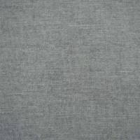 Canezza Fabric - Steel